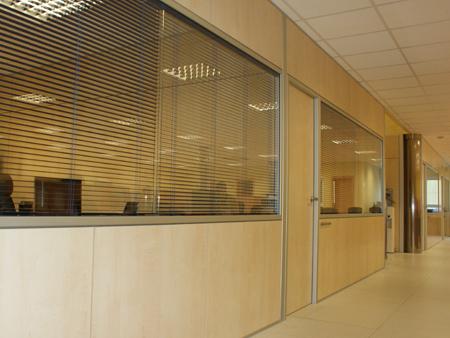 Divisiones para oficina divisiones empresa divisiones for Divisiones de oficina